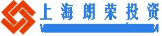 上海朗荣投资致力于科创板挂牌融资上市
