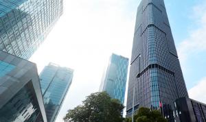 联系我们-上海朗荣投资致力于科创板挂牌融资上市